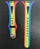 Rainbow-Orignal buckle