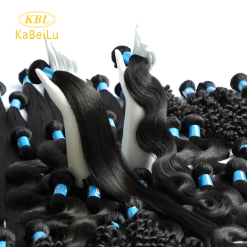 cheap virgin human hair vendors,40 inch human hair bundles,human virgin remy hair wholesale curly raw burmese malaysian hair