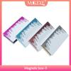 Magnetic box-5
