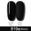 819a Black