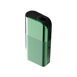 Высокое качество, Coolplay Q7, не обжигает нагрев, 1300 мАч, электронные сигареты, электронные сигареты