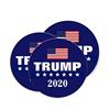Trump Sticker7