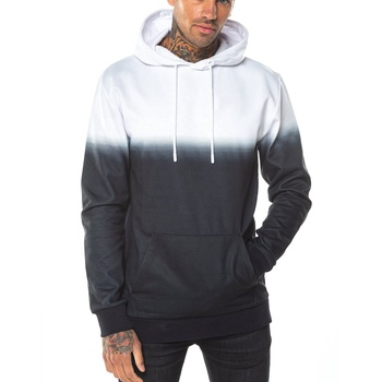 Men's Customized Hoodie New Design Hoodies Slim fit Best Quality at cheap price hoody made in Pakistan