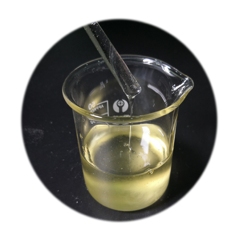 Hair Care Chemicals Cocamidopropyl Betaine Manufacturers/cocamidopropyl-betaine