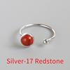 Silver-17 Redstone