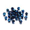 glass beads 15