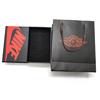 box+bag