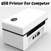 USB Imprimante