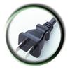 90-240V,standard plug