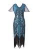 1920 dress 9