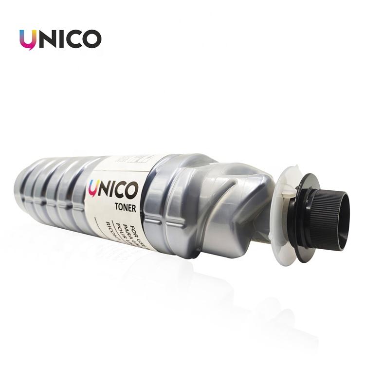 Картридж с тонером для Ricoh MP1610 MP 1600 1610 1810 2000 MP1810 MP2000