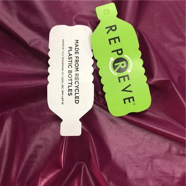 Китайский поставщик, дружественная 100% переработанная искусственная замша, водонепроницаемая полиэфирная ткань спандекс, переработанная замша