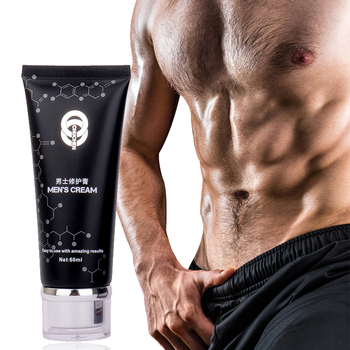 Strong Man Xxl For Enlarge Penis Enlargment Cream