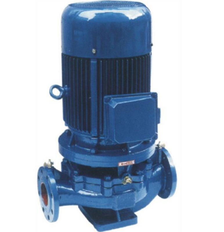 Widely used superior quality popular Auto Double layer water immersion retort pot