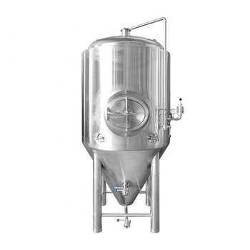 Large Brewing Equipment/how To Make A Nice 20hl 20bbl Micro Brewery Plans