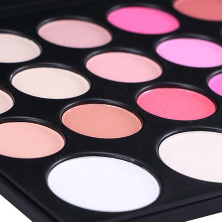 Popular 26 Color Makeup Set Professional Make Up Kit For Makeup Artist