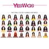 wigs 02