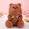Brun ours 23cm