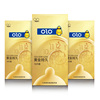 Super gold durable gold 10 Pack