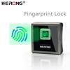 Iron Black(Fingerprint)&(Bluetooth-available customized)