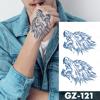 GZ121