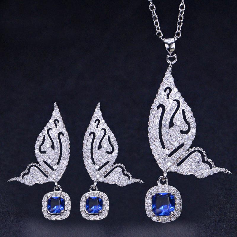 Fashion Sterling Jewelry Silver 925 Jewelry Manufacturer China - Buy 925  Jewelry,925 Jewelry Manufacturer China,Sterling Silver Jewelry Product on  Alibaba.com
