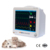 2020 CE approved hot sale multi parameter icu patient monitor portable for hospital use patient monitoring system