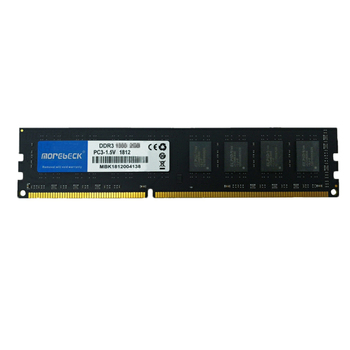 Factory wholesale price DDR2 2GB 1333mzh memoria RAM Ram Memory Compatible with All motherboard