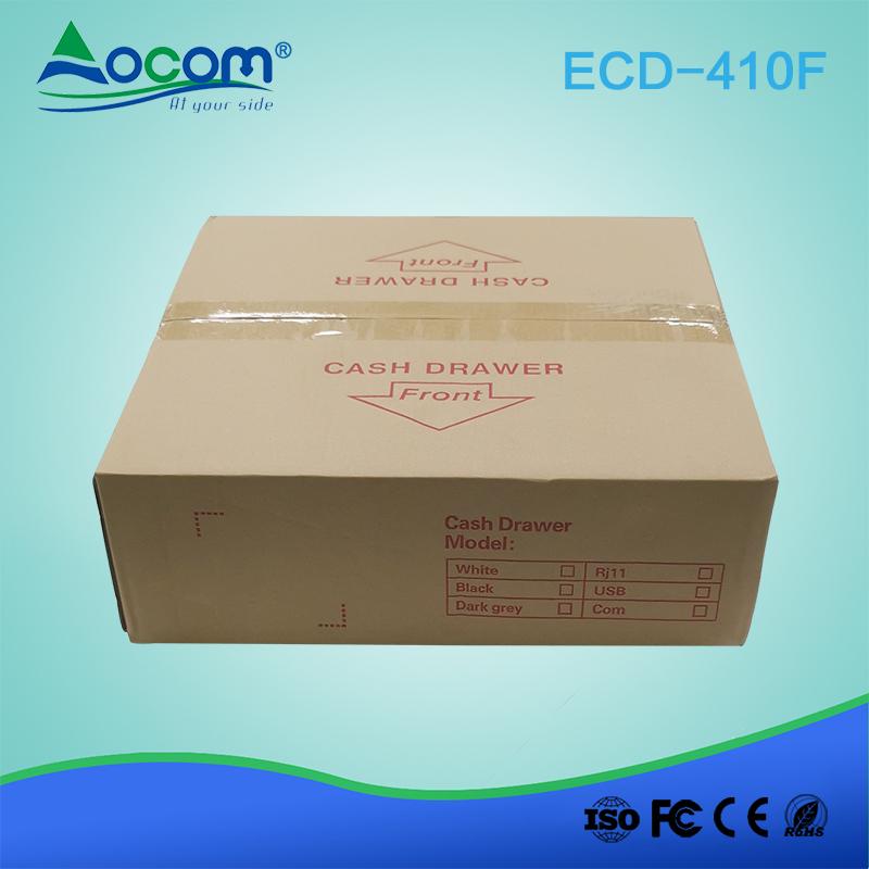 ECD-410F (12).jpg