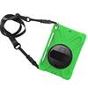 Fluorescent Vert