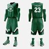 SY-8908 green