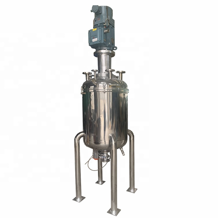 Industrial Machinery Equipment,Moving Mixing Tank,Vacuum Grease Making  Machine - Buy Industrial Machinery Equipment,Moving Mixing Tank,Vacuum  Grease Making Machine Product on Alibaba.com