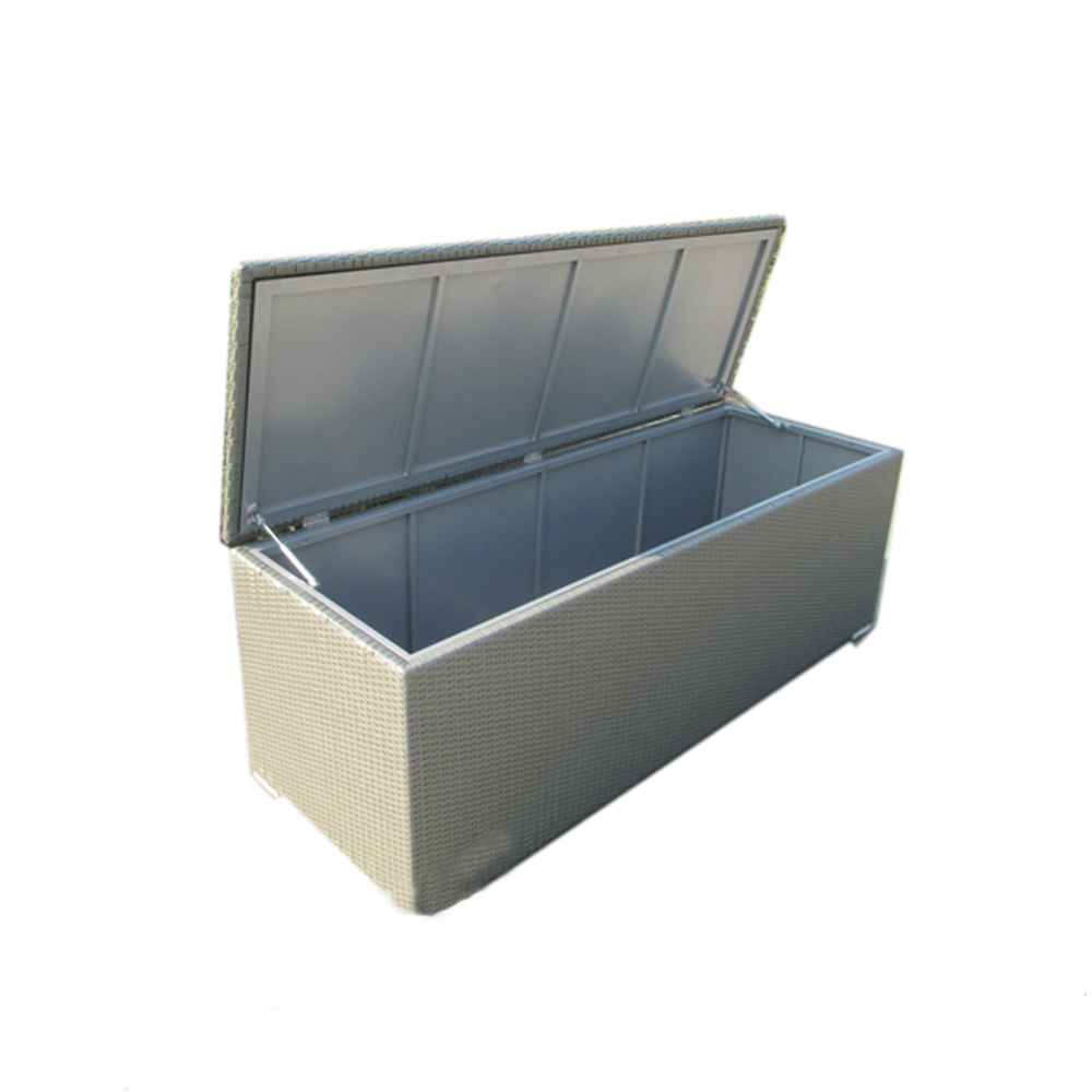 صناديق كبيرة صندوق تخزين مضاد للماء في الهواء الطلق Buy صندوق تخزين صندوق تخزين مقاوم للماء صندوق تخزين مقاوم للماء في الهواء الطلق Product On Alibaba Com