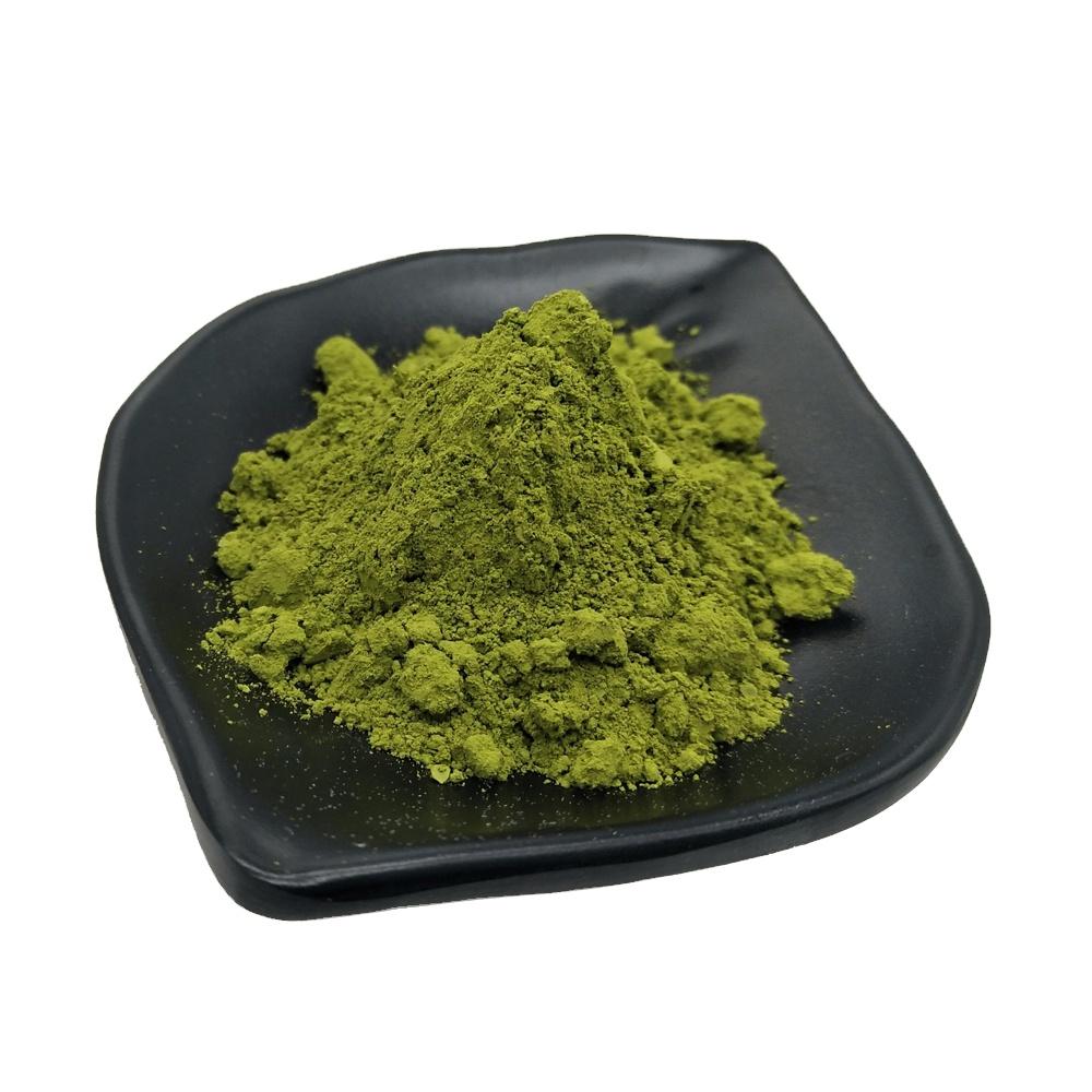 Top Quality Pure Matcha Powder Japan Wholesale - 4uTea | 4uTea.com