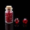 Crystal Glass Beads 13