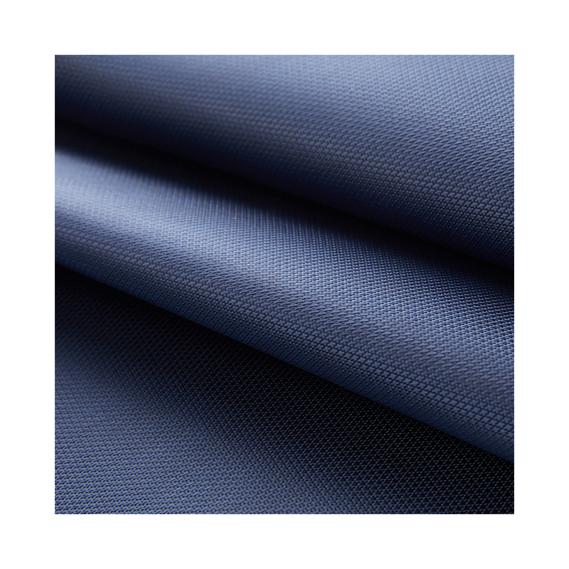 Low MOQ stab resistant polyester fabric 600d oxford infinite in bobins
