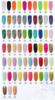 63 colors