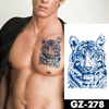 GZ278
