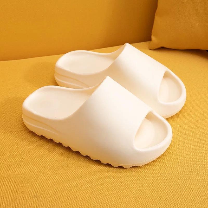 Мужские шлепанцы с логотипом на заказ; Оптовая продажа; Модные сандалии; Простые шлепанцы на заказ; Yezzy Yeezy; Шлепанцы
