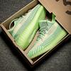 สีเขียว-5