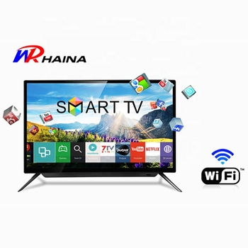 haina hot deals on televisions 32 inch led tv price