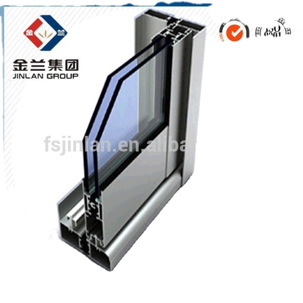 en aluminium extrude prix du mur rideau profile de mur rideau mur rideau en verre buy mur rideau en aluminium mur rideau en aluminium extrude mur