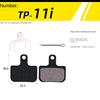 TP-11i