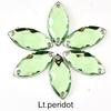 Lt.peridot