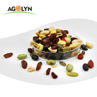 AGOLYN Mixed Nuts And Dried Fruits With Best Price