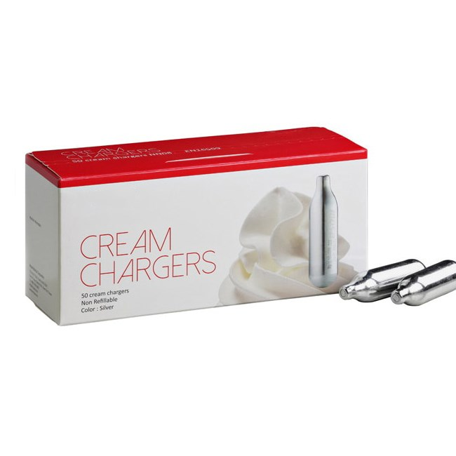 2017 New Hot selling Stainless Steel Dispenser whipped cream chargers cream whipper Cream tools