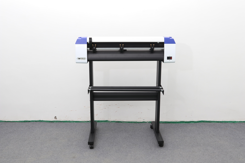 E-CUT B-720 стикер режущий плоттер виниловый резак