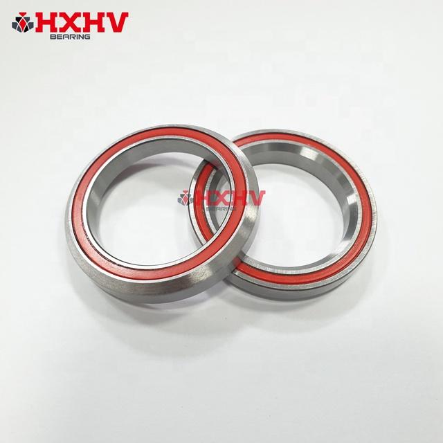 "MH-P08 Headset Bearing 1-1//8"" 30.15 x 41.8 x 6.5 Kinetic Bearing"