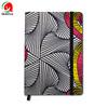 notebook01-3