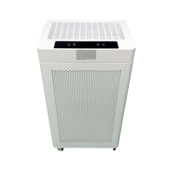high smoke sale room use dust for car and filters home hepa filter wholesale factory desktop commercial name brand air purifier